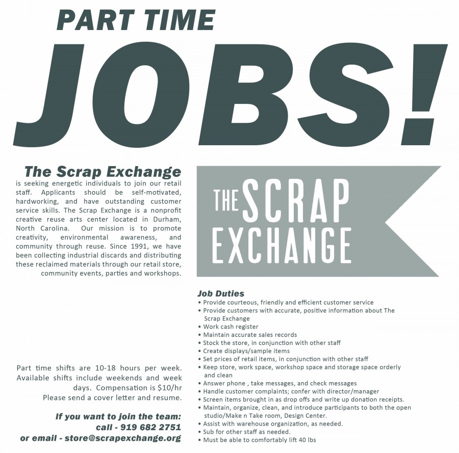 JOBS flier cropped for website