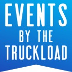 PRO01 Events by the Truckload Deposit